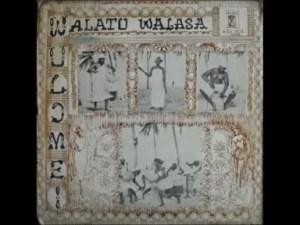 WULOMEI - Akrowa
